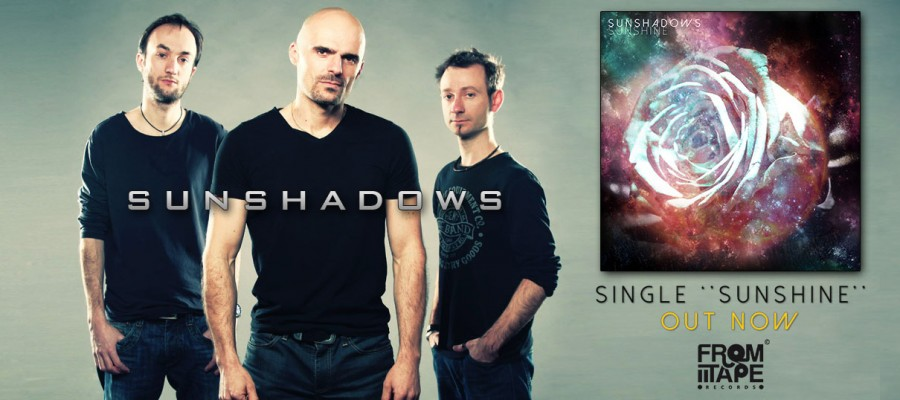 Sunshadows_sunshine1_1210x600